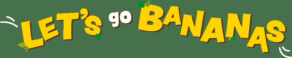 Monkey Maze – Lets Go Bananas