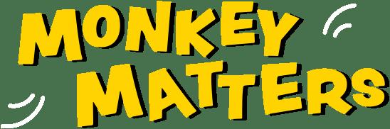Monkey Matters